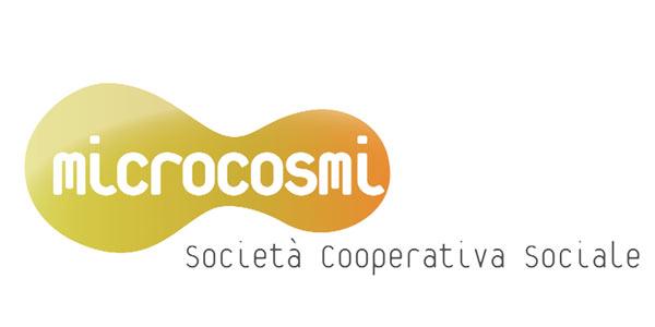 microcosmi-logo