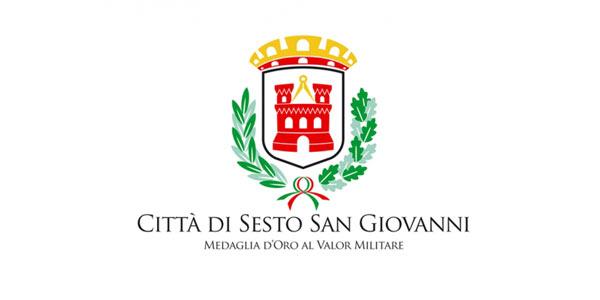 sesto-san-giovanni-logo